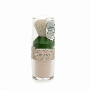 Physicians Formula Organic Wear Translucent Matte Finishing Veil Powder