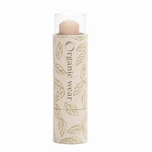 Physicians Formula Organic Wear Concealer Stick - Fair
