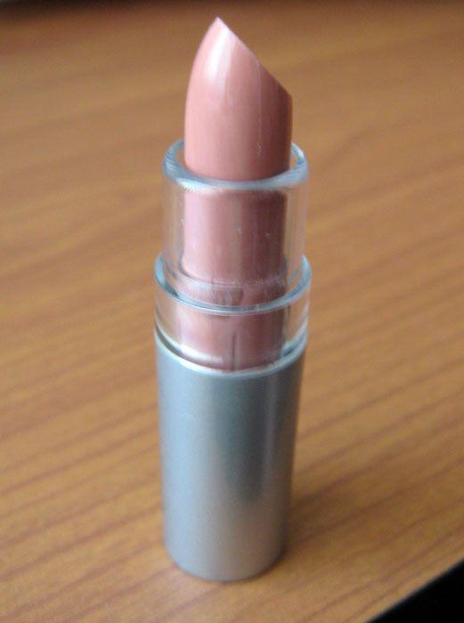 E.L.F. Lipstick in
