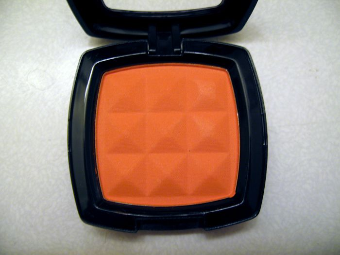 NYX Powder Blush - Cinnamon