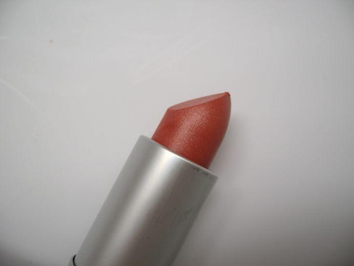 Revlon Super Lustrous Matte - Smoked Peach 013