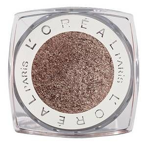 L'Oreal Infallible - Bronzed Taupe 890
