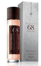Guerlain Cologne du 68 [DISCONTINUED]