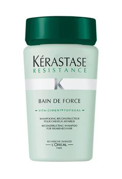 Kerastase Bain de Force