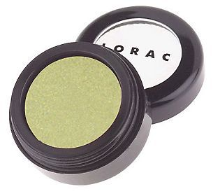 LORAC Eyeshadow in Goddess