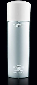 MAC Lightful Toner