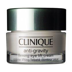 Clinique Anti Gravity Eye Cream