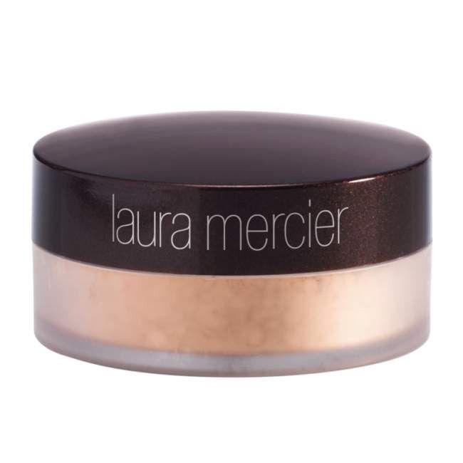 Laura Mercier StarLight Loose Powder