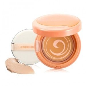 Etude House Collagen Moistfull Balm SPF42/PA++