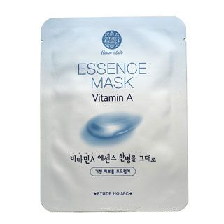 Etude House Essence Mask (All)