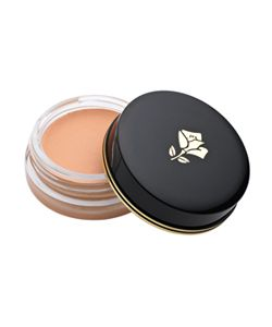 Lancome Aquatique Shadow Base