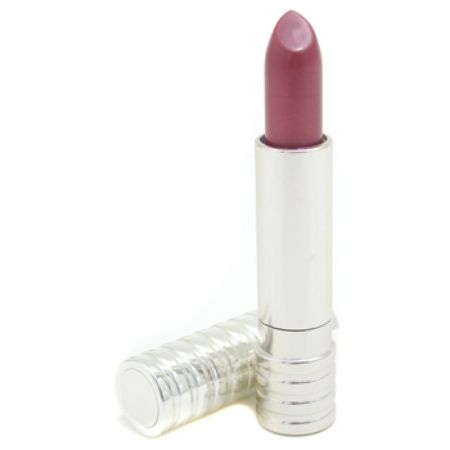 Clinique Long last Lipstick - Bamboo Pink