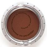 Prestige cream to powder foundation