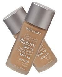 Wet 'n' Wild Ultimate Match
