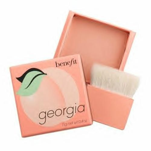 BeneFit Cosmetics Georgia ] ] [DISCONTINUED]