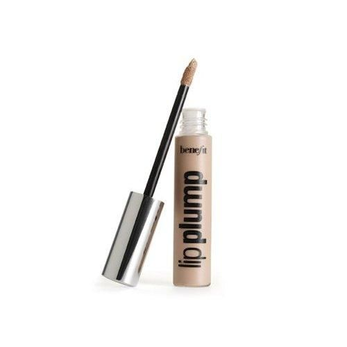 BeneFit Cosmetics Lip Plump