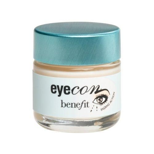 BeneFit Cosmetics EyeCon [DISCONTINUED]