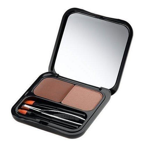BeneFit Cosmetics Brow Zing in Light