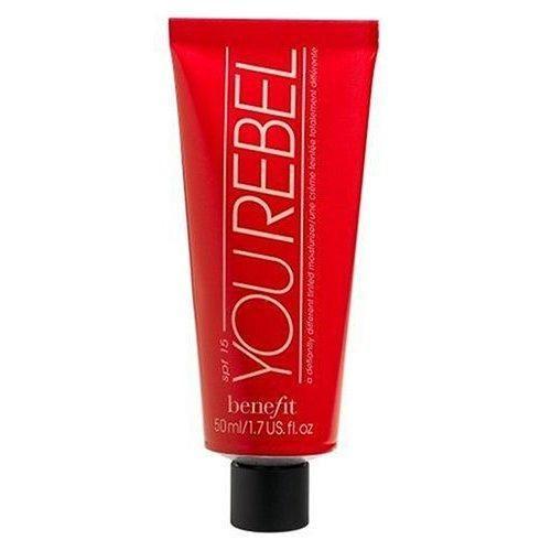 BeneFit Cosmetics You Rebel