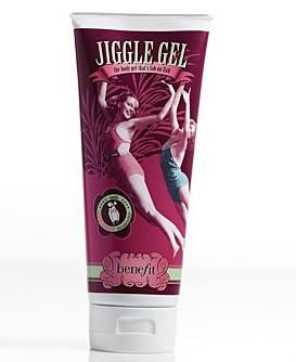 BeneFit Cosmetics Jiggle Gel