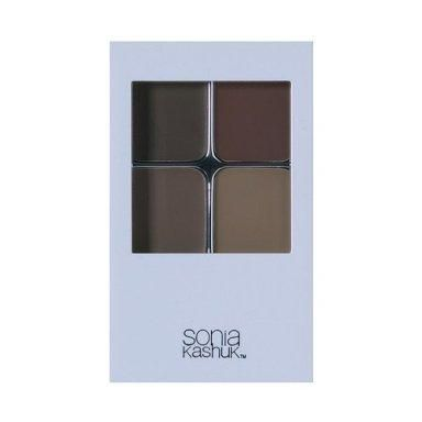 Sonia Kashuk Perfect Arch Brow Kit
