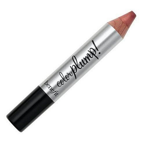 BeneFit Cosmetics Color Plump Pencils [DISCONTINUED]