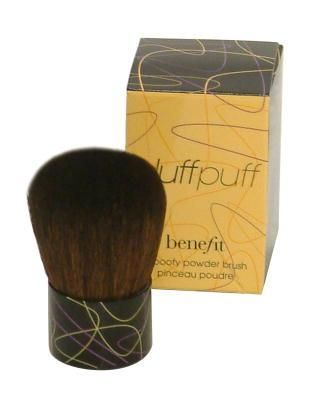 BeneFit Cosmetics Bluff Puff