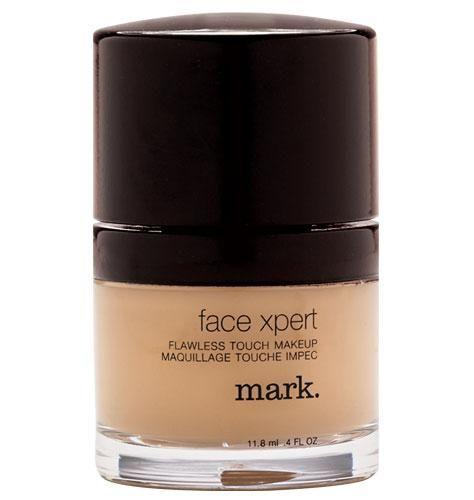 mark Face XPert