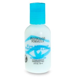 Physicians Formula Eye Makeup Remover Lotion Normal to Dry