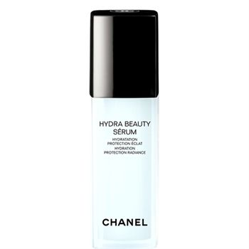 Chanel Precision Hydramax Active Serum