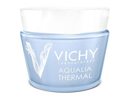 Vichy Aqualia Thermal Day Spa