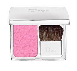 Dior Rosy Glow Awakening Blush