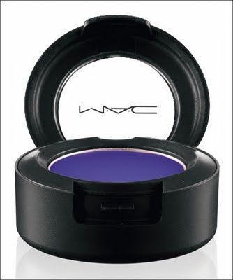MAC Violet Trance