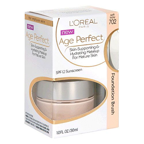 L'Oreal LOreal AGE PERFECT