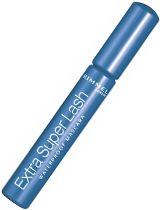 Rimmel Extra Super Lash Waterproof Mascara