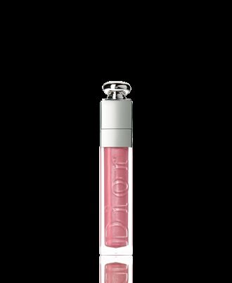 Dior Addict Ultra-Gloss Reflect 257 Rose Organdi