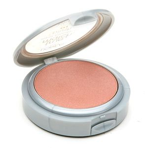 L'Oreal True Match Superblendable Blush in Barely Blushing