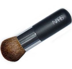 NARS Bronzer Brush 19