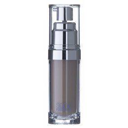 Sonia Kashuk Perfecting Liquid Foundation