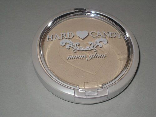 Hard Candy Moon Glow Luminizing Powder