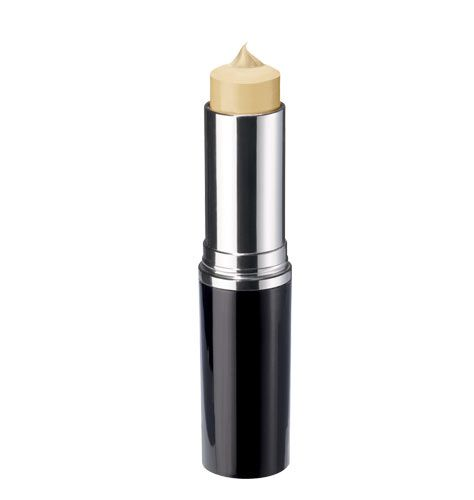 Avon Ideal Shade Mousse Foundation Stick [DISCONTINUED]