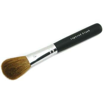 Bare Escentuals Blush Brush