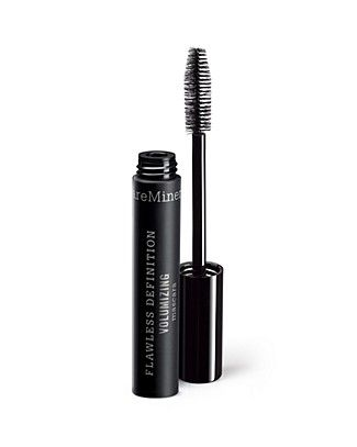 Bare Escentuals Flawless Definition Volumizing mascara