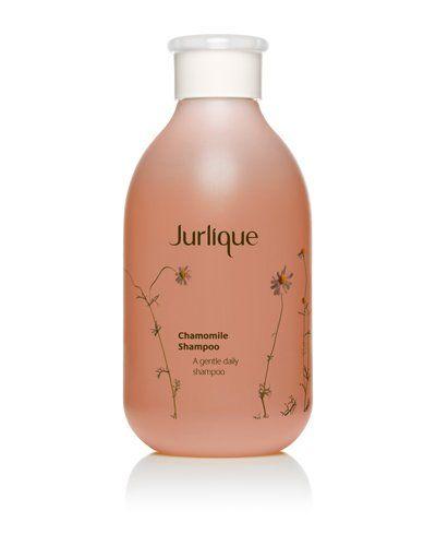 Jurlique Chamomile Shampoo