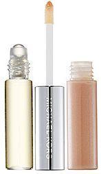 Michael Kors Eau de Parfum Rollerball/Bare Vinyl Lip Gloss Combo Stick