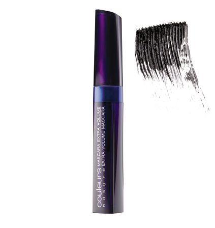 Yves rocher couleurs nature extra volume mascara reviews photos makeupalley - Couleurs nature makeup ...