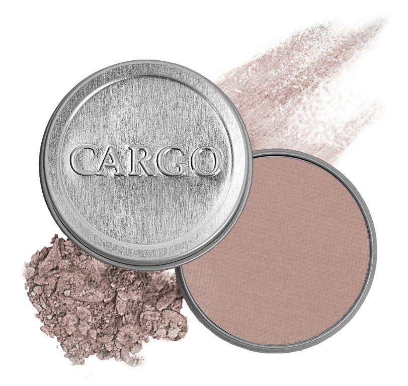 Cargo Kashmir