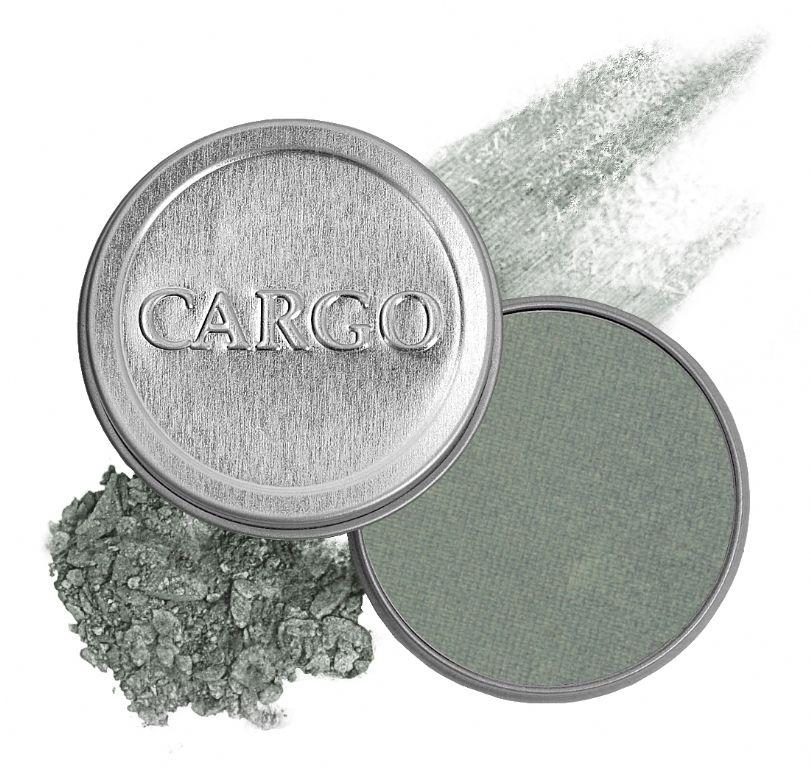 Cargo Shangri-La