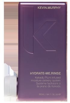 Kevin Murphy  Hydrate.Me Rinse