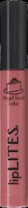 Bonne Bell Lip Lites Angel Food Cake